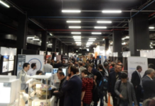 technology hub 2017 innovazione