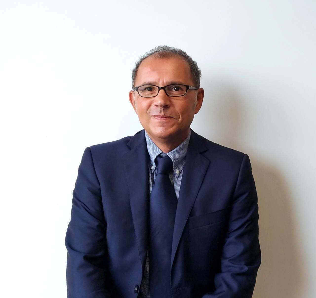 TP-Link Giancarlo Patti