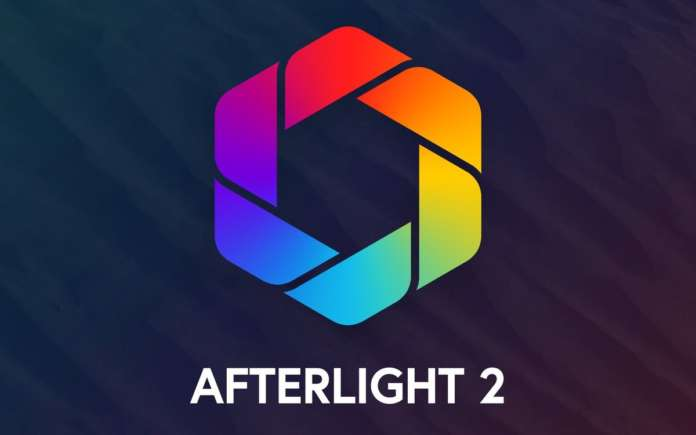Afterlight 2
