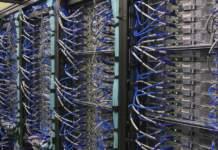 idc mercato server