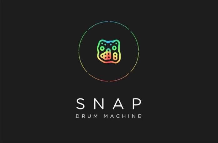 Reactable Snap