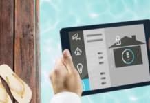 Iot e assicurazioni