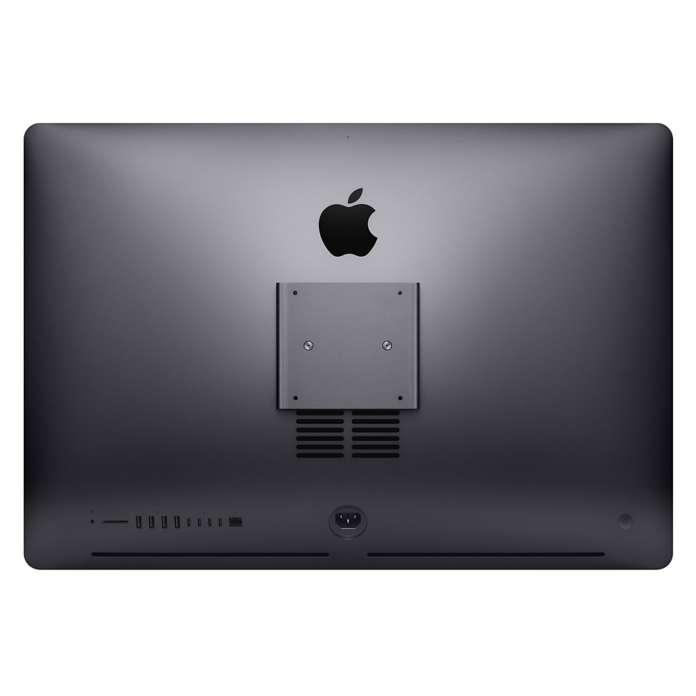 kit di montaggio VESA per iMac Pro