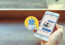Netatmo Smart Home Bot