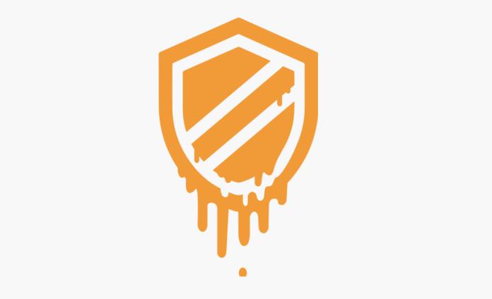 Firefox, arriva il primo aggiornamento contro Meltdown e Spectre