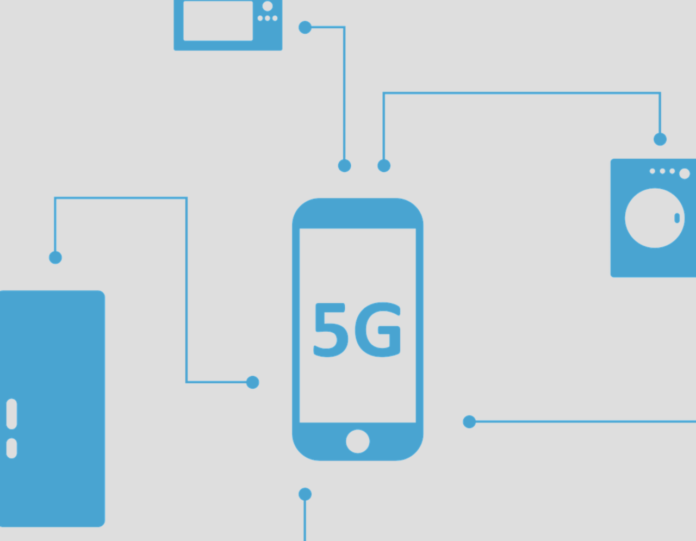 Roma accende l'antenna a 5G Così internet sarà veloce come mai