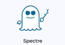 Bug processori Spectre