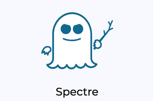 Spectre: arriva il fix per le CPU AMD