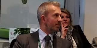 Alberto Bastianon Dell EMC