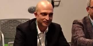 Alessandro Salesi Juniper