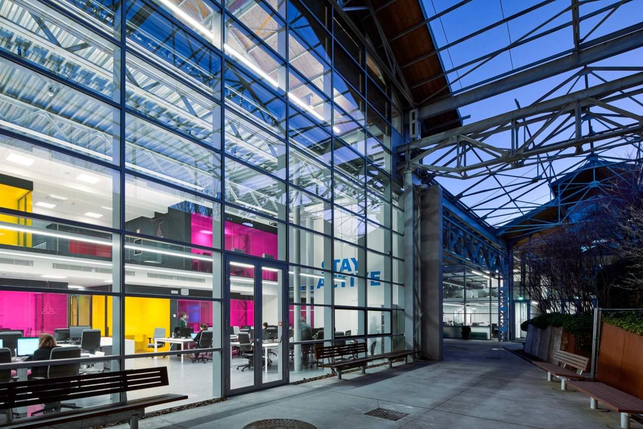 Econocom inaugura la nuova sede a Milano, in uno spazio innovativo e tecnologico dove vuole incubare, programmare e attuare l'innovazione