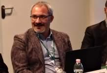 Fabio Sammartino Kaspersky Lab