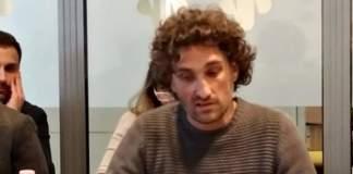 Francesco Mondora Teamsystem