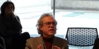 Pietro Leo IBM