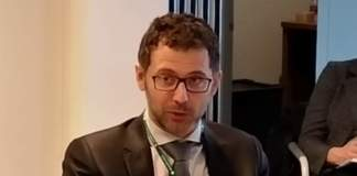 Roberto Chinelli Avanade