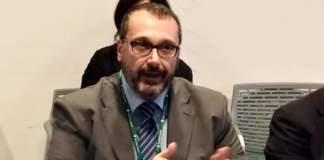 Rodolfo Rotondo VmWare