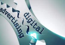 adv online