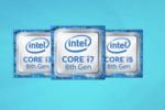 Processori Intel Core Spectre Meltdown