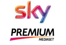 Sky-Mediaset premium