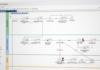 Appian Digital Transformation Platform Contact Center