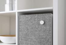 Eneby Ikea speaker Bluetooth