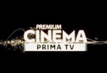 Sky Mediaset Premium Cinema