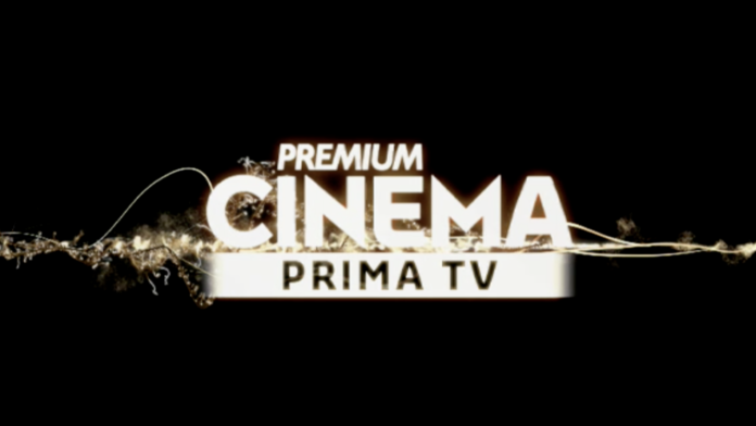 Sky-Mediaset: da maggio arrivano i canali Premium Cinema su Sky