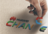 Huawei change partner program