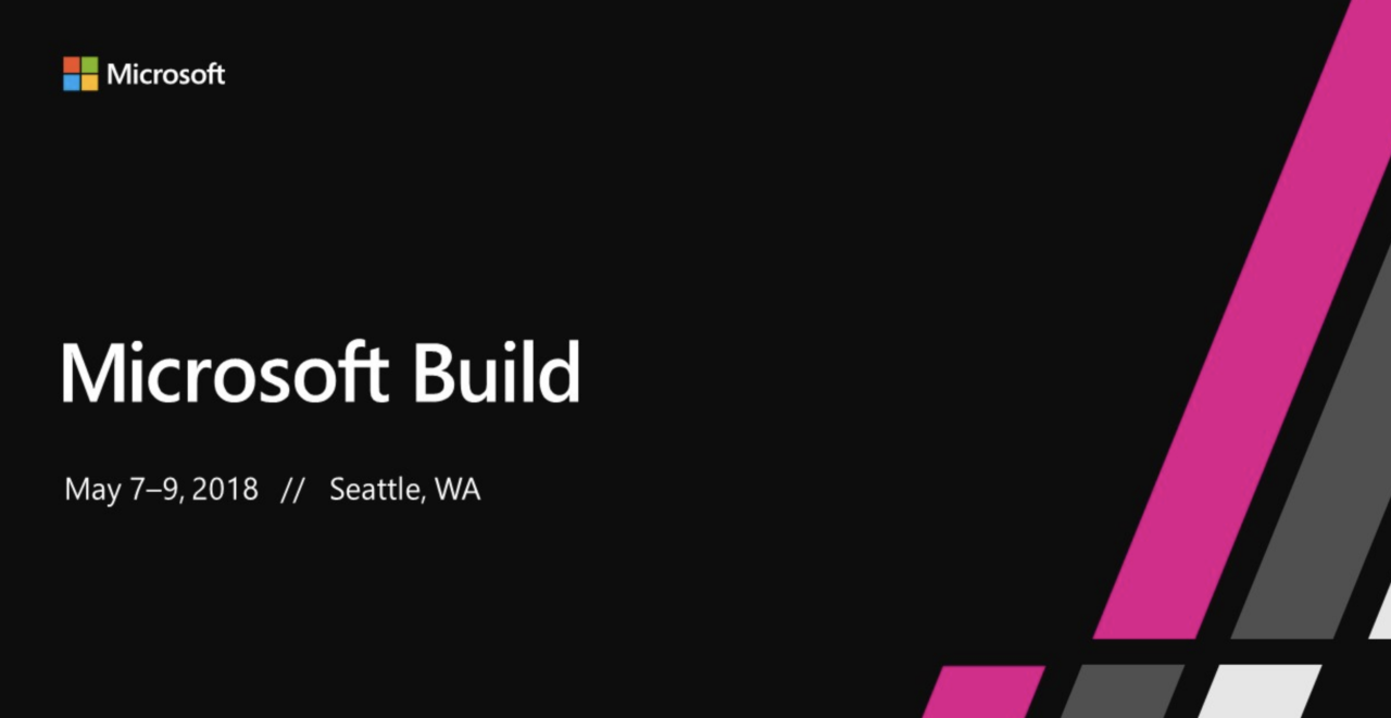 Build 2018, Microsoft annuncia Your Phone