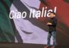 Xiaomi in Italia