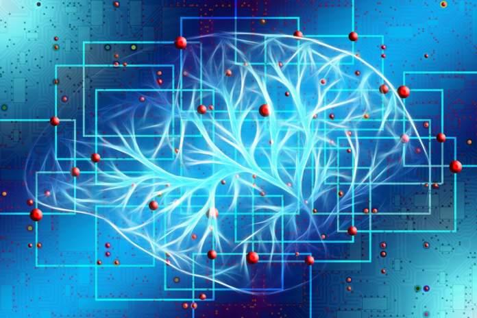 intelligenza artificiale 2020