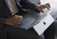 Microsoft Office 365 Adobe PDF