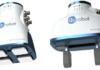 Nuovi prodoti OnRobot