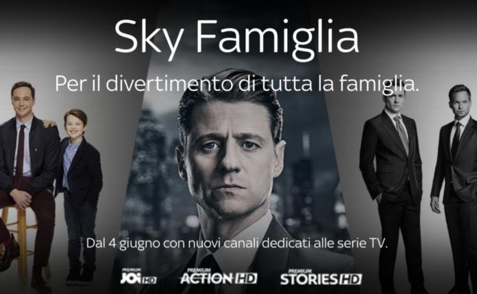Su-Sky-Serie-Tv-Mediaset-Premium