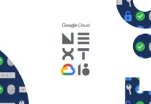 Google sicurezza del cloud