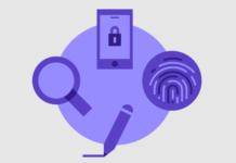 OneSpan sicurezza informatica