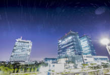 Samsung Digital City, Suwon