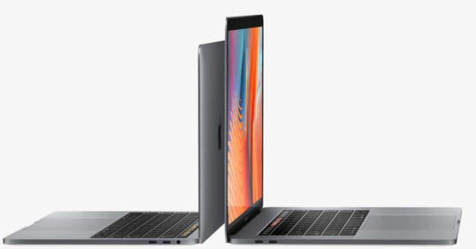 Nuovi MacBook e iPad in arrivo?