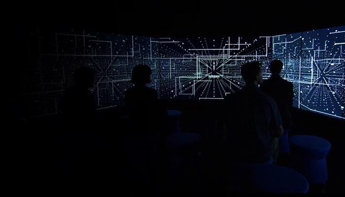 IBM Watson Studio