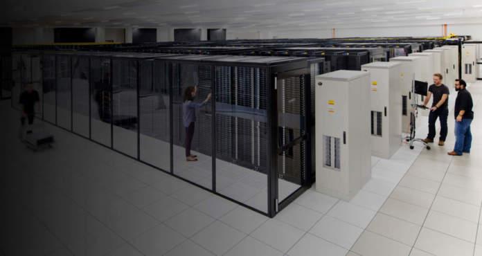 Ibm privacy protezione dati