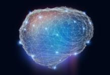 Oracle intelligenza artificiale