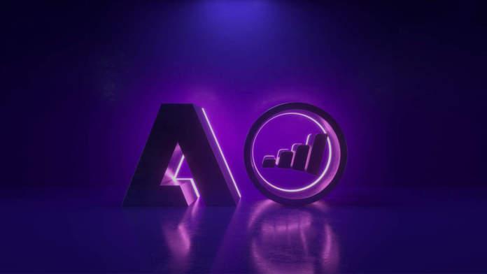 Adobe Marketo