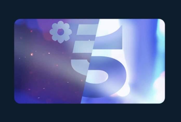 Canale 5 su Sky
