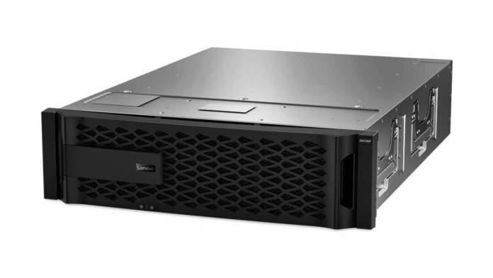 Lenovo ThinkSystem DM Series DM7000F_3U_FLVW