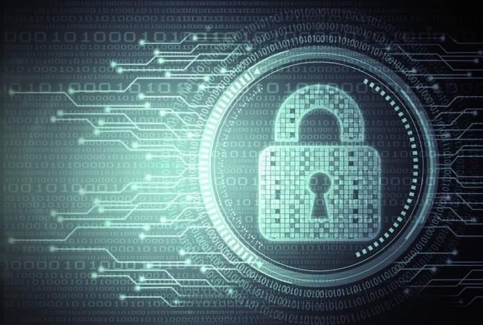 Oracle sicurezza