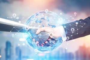 ServiceNow intelligenza artificiale