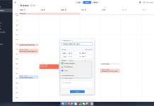 Spark app di produttività di Readdle
