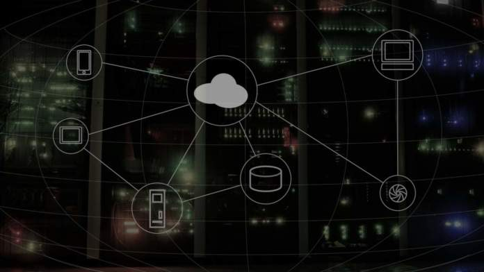 cloud-computing- Multi-cloud