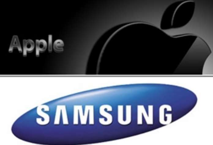 AGCM Apple e Samsung