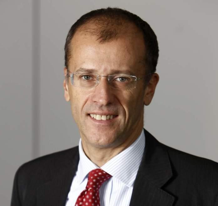 Corrado Sciolla Cedacri